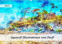 Cover: https://exlibris.azureedge.net/covers/9783/6739/1129/3/9783673911293xl.jpg