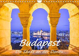 Cover: https://exlibris.azureedge.net/covers/9783/6739/1157/6/9783673911576xl.jpg