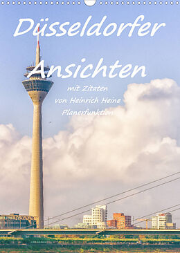 Cover: https://exlibris.azureedge.net/covers/9783/6739/1208/5/9783673912085xl.jpg