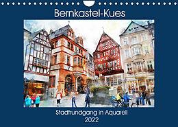 Cover: https://exlibris.azureedge.net/covers/9783/6739/1617/5/9783673916175xl.jpg