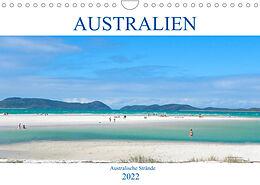 Cover: https://exlibris.azureedge.net/covers/9783/6739/1729/5/9783673917295xl.jpg