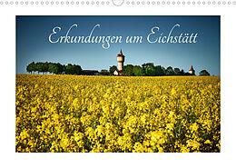 Cover: https://exlibris.azureedge.net/covers/9783/6739/1760/8/9783673917608xl.jpg
