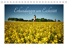 Cover: https://exlibris.azureedge.net/covers/9783/6739/1762/2/9783673917622xl.jpg