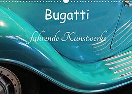 Cover: https://exlibris.azureedge.net/covers/9783/6739/1792/9/9783673917929xl.jpg