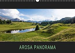 Cover: https://exlibris.azureedge.net/covers/9783/6739/1822/3/9783673918223xl.jpg