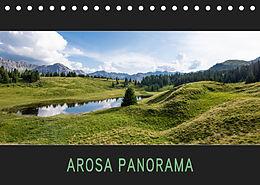 Cover: https://exlibris.azureedge.net/covers/9783/6739/1824/7/9783673918247xl.jpg
