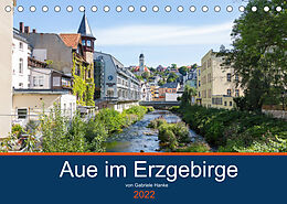 Cover: https://exlibris.azureedge.net/covers/9783/6739/1861/2/9783673918612xl.jpg