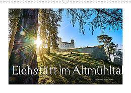 Cover: https://exlibris.azureedge.net/covers/9783/6739/1917/6/9783673919176xl.jpg