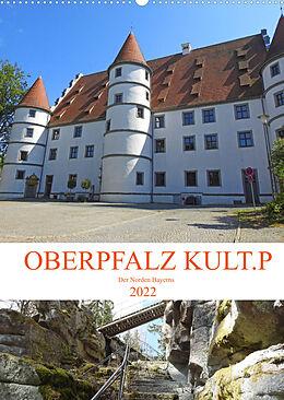 Cover: https://exlibris.azureedge.net/covers/9783/6739/2039/4/9783673920394xl.jpg