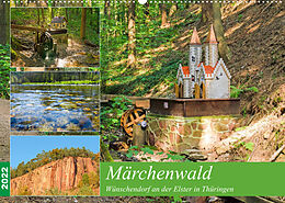 Cover: https://exlibris.azureedge.net/covers/9783/6739/2087/5/9783673920875xl.jpg