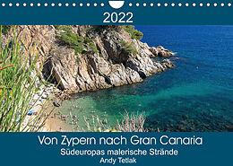 Cover: https://exlibris.azureedge.net/covers/9783/6739/2095/0/9783673920950xl.jpg