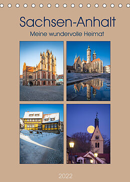 Cover: https://exlibris.azureedge.net/covers/9783/6739/2161/2/9783673921612xl.jpg