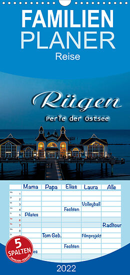 Cover: https://exlibris.azureedge.net/covers/9783/6739/2308/1/9783673923081xl.jpg