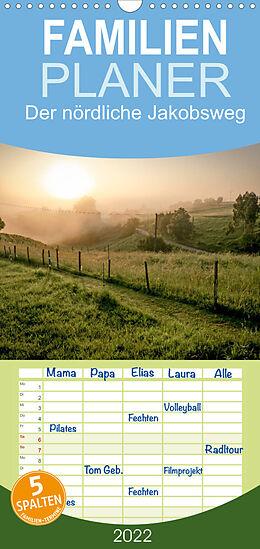 Cover: https://exlibris.azureedge.net/covers/9783/6739/2311/1/9783673923111xl.jpg