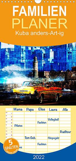 Cover: https://exlibris.azureedge.net/covers/9783/6739/2360/9/9783673923609xl.jpg