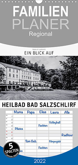 Cover: https://exlibris.azureedge.net/covers/9783/6739/2365/4/9783673923654xl.jpg