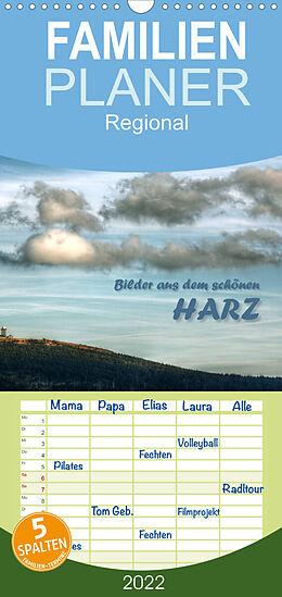 Cover: https://exlibris.azureedge.net/covers/9783/6739/2399/9/9783673923999xl.jpg