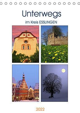 Cover: https://exlibris.azureedge.net/covers/9783/6739/2490/3/9783673924903xl.jpg