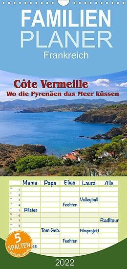 Cover: https://exlibris.azureedge.net/covers/9783/6739/2504/7/9783673925047xl.jpg
