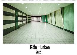 Cover: https://exlibris.azureedge.net/covers/9783/6739/2554/2/9783673925542xl.jpg