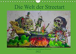 Cover: https://exlibris.azureedge.net/covers/9783/6739/2656/3/9783673926563xl.jpg