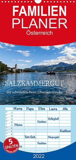 Cover: https://exlibris.azureedge.net/covers/9783/6739/2845/1/9783673928451xl.jpg