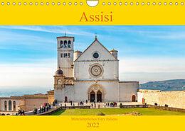 Cover: https://exlibris.azureedge.net/covers/9783/6739/2882/6/9783673928826xl.jpg