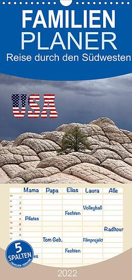 Cover: https://exlibris.azureedge.net/covers/9783/6739/2903/8/9783673929038xl.jpg