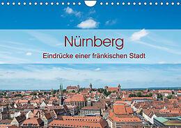 Cover: https://exlibris.azureedge.net/covers/9783/6739/2949/6/9783673929496xl.jpg