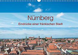 Cover: https://exlibris.azureedge.net/covers/9783/6739/2950/2/9783673929502xl.jpg