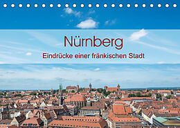 Cover: https://exlibris.azureedge.net/covers/9783/6739/2952/6/9783673929526xl.jpg
