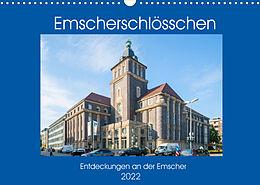 Cover: https://exlibris.azureedge.net/covers/9783/6739/2978/6/9783673929786xl.jpg