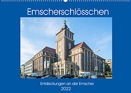 Cover: https://exlibris.azureedge.net/covers/9783/6739/2979/3/9783673929793xl.jpg