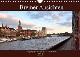 Cover: https://exlibris.azureedge.net/covers/9783/6739/3013/3/9783673930133xl.jpg
