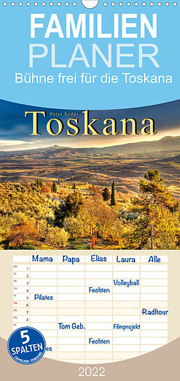 Cover: https://exlibris.azureedge.net/covers/9783/6739/3138/3/9783673931383xl.jpg