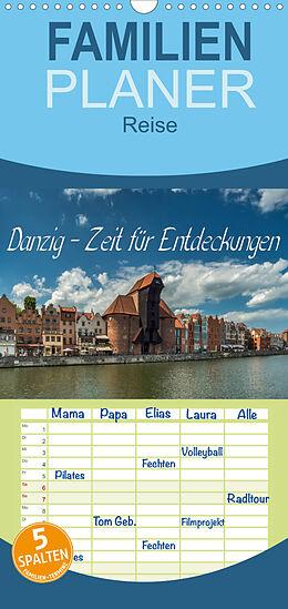 Cover: https://exlibris.azureedge.net/covers/9783/6739/3208/3/9783673932083xl.jpg