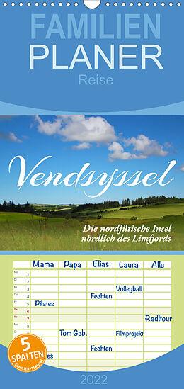 Cover: https://exlibris.azureedge.net/covers/9783/6739/3237/3/9783673932373xl.jpg