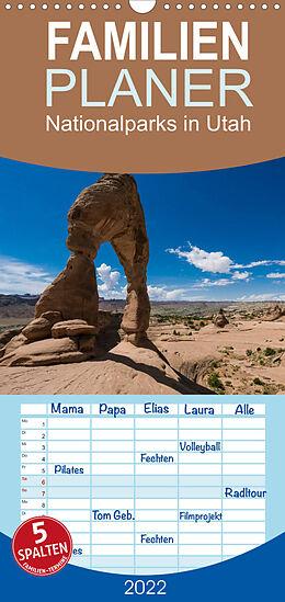 Cover: https://exlibris.azureedge.net/covers/9783/6739/3252/6/9783673932526xl.jpg