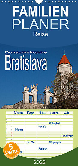 Cover: https://exlibris.azureedge.net/covers/9783/6739/3253/3/9783673932533xl.jpg