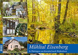 Cover: https://exlibris.azureedge.net/covers/9783/6739/3372/1/9783673933721xl.jpg