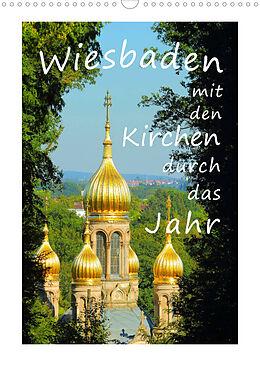 Cover: https://exlibris.azureedge.net/covers/9783/6739/3427/8/9783673934278xl.jpg