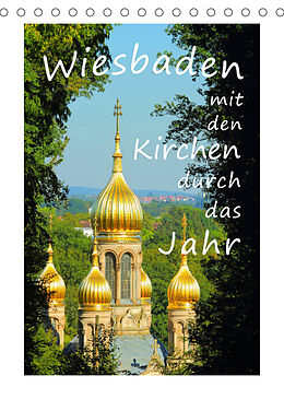 Cover: https://exlibris.azureedge.net/covers/9783/6739/3429/2/9783673934292xl.jpg