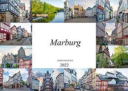 Cover: https://exlibris.azureedge.net/covers/9783/6739/3467/4/9783673934674xl.jpg
