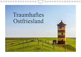 Cover: https://exlibris.azureedge.net/covers/9783/6739/3484/1/9783673934841xl.jpg