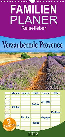 Cover: https://exlibris.azureedge.net/covers/9783/6739/3607/4/9783673936074xl.jpg