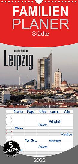 Cover: https://exlibris.azureedge.net/covers/9783/6739/3630/2/9783673936302xl.jpg