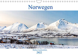 Cover: https://exlibris.azureedge.net/covers/9783/6739/3632/6/9783673936326xl.jpg