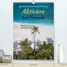 Cover: https://exlibris.azureedge.net/covers/9783/6739/3865/8/9783673938658xl.jpg