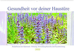 Cover: https://exlibris.azureedge.net/covers/9783/6739/4050/7/9783673940507xl.jpg