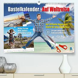 Cover: https://exlibris.azureedge.net/covers/9783/6739/4147/4/9783673941474xl.jpg